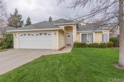 322 Legacy Lane, Chico, CA 95973 - #: 300805503