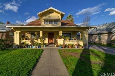 921 W 22nd Street, Merced, CA 95340 - #: 300817016