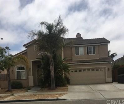 2436 Baldwin Way, Santa Maria, CA 93458 - #: 300817064