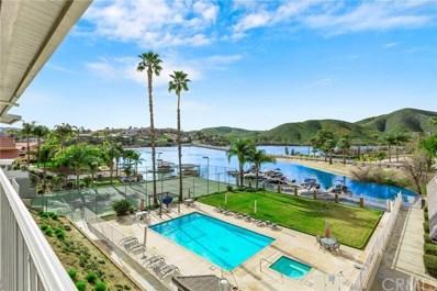 22570 Bass Place UNIT 12, Canyon Lake, CA 92587 - #: 300861895