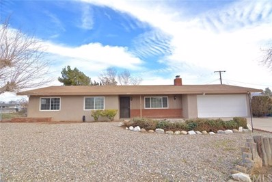 12577 Red Wing Road, Apple Valley, CA 92308 - #: 300862800