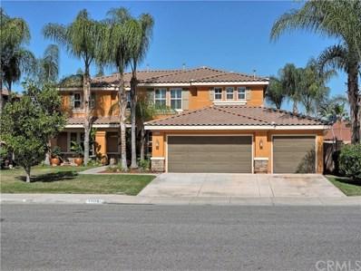 11178 Apple Canyon Lane, Riverside, CA 92503 - #: 300862805