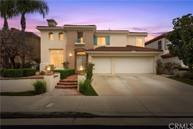 18817 Chessington Place, Rowland Heights, CA 91748 - #: 300862815