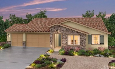 1620 Lucas Lane, Redlands, CA 92374 - #: 300871141