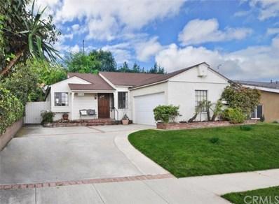 23315 Shadycroft Avenue, Torrance, CA 90505 - #: 300879118