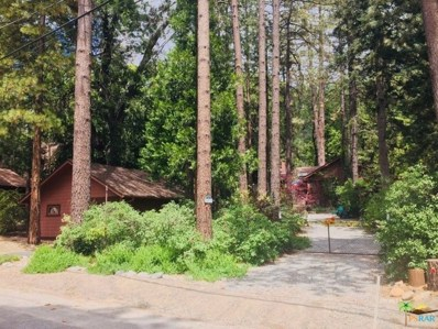 25230 Lodge Road, Idyllwild, CA 92549 - #: 300906146