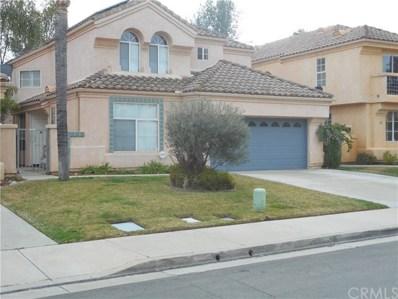 24073 Crowned Partridge Lane, Murrieta, CA 92562 - #: 300907014