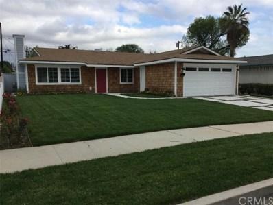 8840 Debra Avenue, North Hills, CA 91343 - #: 300911148