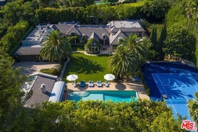 9425 Sunset, Beverly Hills, CA 90210 - #: 300911757