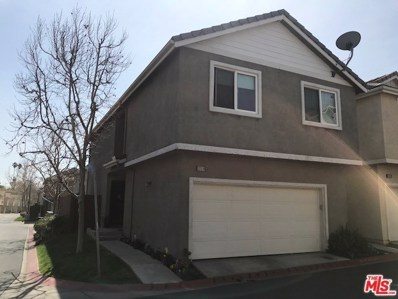 13510 Shady Palms Lane, Sylmar, CA 91342 - #: 300911845