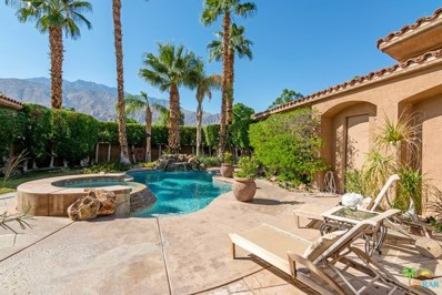 1380 Culver Place, Palm Springs, CA 92262 - #: 300912197