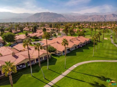 75 Camino Arroyo Place, Palm Desert, CA 92260 - #: 300913058