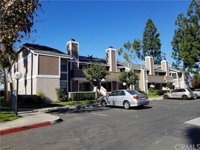 1501 S Raitt Street UNIT C, Santa Ana, CA 92704 - #: 300913276