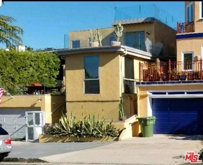 574 Mount Holyoke Avenue, Pacific Palisades, CA 90272 - #: 300913658