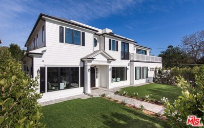 14601 Whitfield Avenue, Pacific Palisades, CA 90272 - #: 300914070