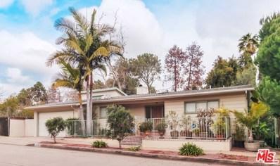 1150 S Carmelina Avenue, Los Angeles, CA 90049 - #: 300917078