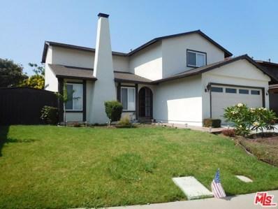 3606 W 152ND Street, Lawndale, CA 90260 - #: 300917293