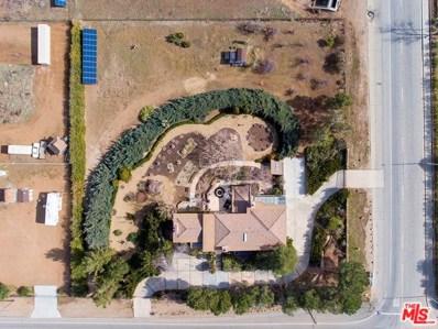36616 Tierra Subida Avenue, Palmdale, CA 93551 - #: 300917545