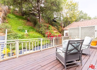8313 Kirkwood Drive, Los Angeles, CA 90046 - #: 300917862
