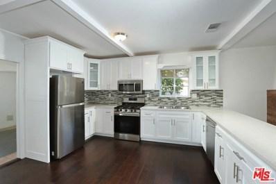 1875 N Garfield Avenue, Pasadena, CA 91104 - #: 300918083