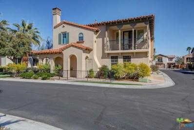 456 White Fox Trail, Palm Springs, CA 92262 - #: 300918210
