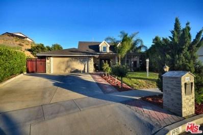 1440 Corte De Primavera, Thousand Oaks, CA 91360 - #: 300918238