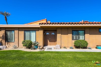 16 Cadiz Drive, Rancho Mirage, CA 92270 - #: 300918836
