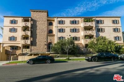 5057 Maplewood Avenue UNIT 102, Los Angeles, CA 90004 - #: 300918927