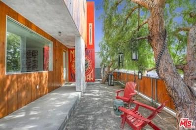 3611 Ellsworth Street, Los Angeles, CA 90026 - #: 300919049
