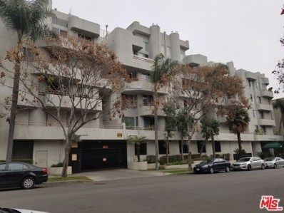 500 S Berendo Street UNIT 120, Los Angeles, CA 90020 - #: 300919115