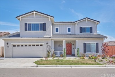 1540 S Syracuse Lane, Santa Maria, CA 93458 - #: 300947687