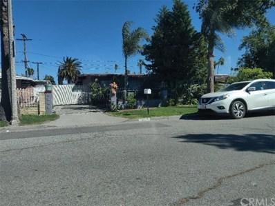 6758 Clifford Street, Riverside, CA 92504 - #: 300967104