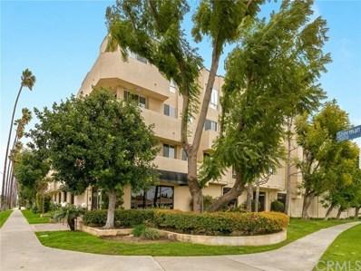 19350 Sherman Way UNIT 229, Reseda, CA 91335 - #: 300967128