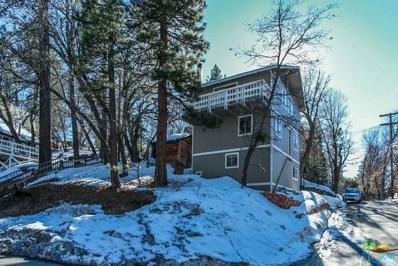 2294 Deep Creek Drive, Arrowbear, CA 92382 - #: 300967634