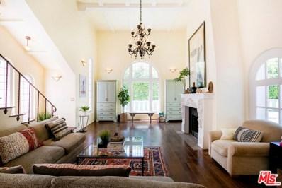 5163 Franklin Avenue, Los Angeles, CA 90027 - #: 300967878