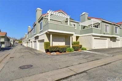 950 Golden Springs Drive UNIT F, Diamond Bar, CA 91765 - #: 300968210