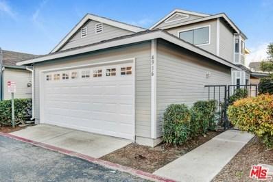4916 Village Green Way, San Bernardino, CA 92407 - #: 300968591
