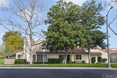 676 Colonial Circle, Fullerton, CA 92835 - #: 300968716