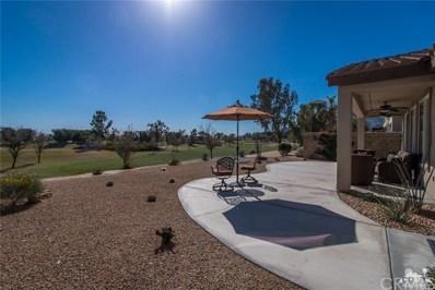 60430 Desert Rose Drive, La Quinta, CA 92253 - #: 300968770