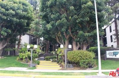 8640 Gulana Avenue UNIT J3008, Playa del Rey, CA 90293 - #: 300968909
