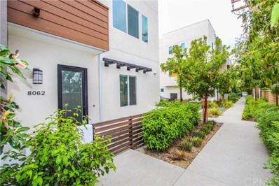 8062 Ackerman Street, Buena Park, CA 90621 - #: 300969057