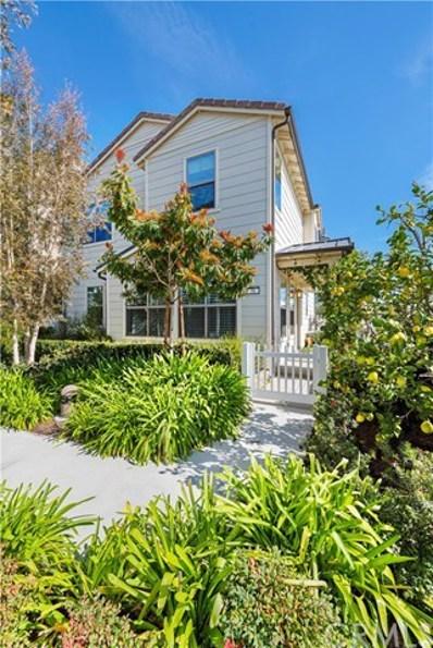 56 Marisol Street, Rancho Mission Viejo, CA 92694 - #: 300969259