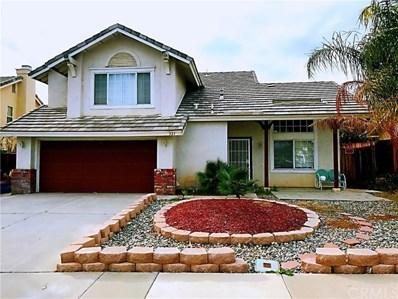 321 Avenue 12, Lake Elsinore, CA 92530 - #: 300969277