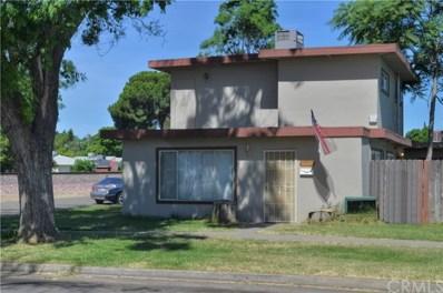 2417 Q Street, Merced, CA 95340 - #: 300969418