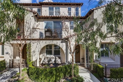 152 Playa Circle, Aliso Viejo, CA 92656 - #: 300969430