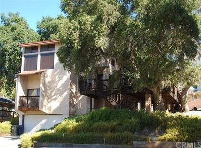 8802 Circle Oak Drive, Bradley, CA 93426 - #: 300969518