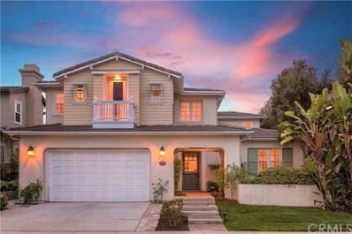 2430 Camino Oleada, San Clemente, CA 92673 - #: 300969618