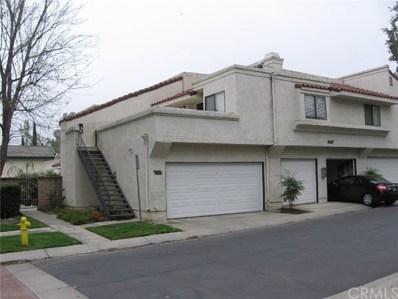 9733 La Jolla Drive UNIT C, Rancho Cucamonga, CA 91701 - #: 300969780