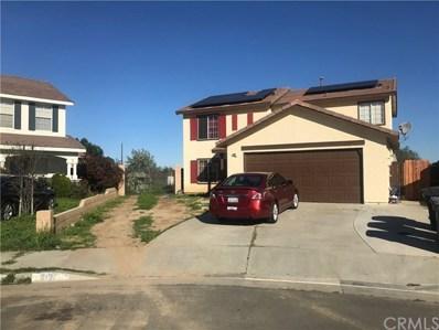 860 Arbor Ridge Road, Perris, CA 92571 - #: 300969804
