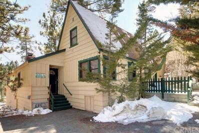 39283 Peak Lane, Big Bear, CA 92315 - #: 300969808